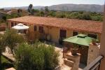Villa Ibla, Casa Vacanza In Villa A 250 Metri Dal Mare