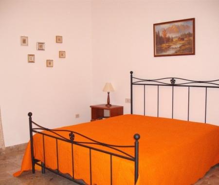 Casa Vacanze Alia Trappeto Palermo