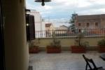 Casa Vacanza Centro Di Milazzo
