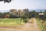 Villa Ortoleva