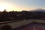Etna Holiday Casa Vacanza