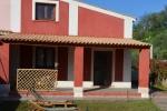 Villa D' A.. Mare, 350 M Spiaggia 4/9  Posti