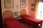 Appartamento  Al Mare A Milazzo 5/8 Posti