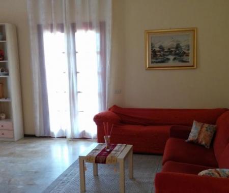 Casa Vacanze Volpe Dell'etna