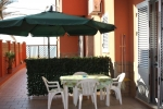 Gb Case Vacanze Sicilia - Da €170 settimana - Internet Gratis