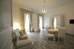 Appartamenti Di Charme - Suite Dulini E Marilini