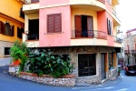"Casa Vacanza ""sole & Mare"" 4/6 Pax Taormina Centro"