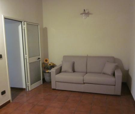 """Casa Vacanza """"la Nunziatella"""""""