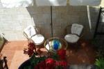 Casa Vacanza Al Mare - Avola Trivano Chic 2/4 Posti