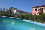Appartamento Residence Canalotto