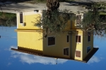 Villa Antonina