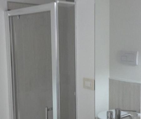 Appartamento Centro Cefalù