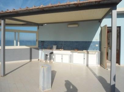 Isola Blu Casa Vacanza