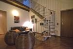 Weekidea Home Rental Palermo