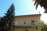 Realmonte Mare - Casa Vacanze