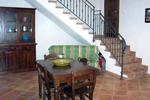 Casa Layla Casa Vacanza Selinunte