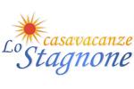 Lo Stagnone