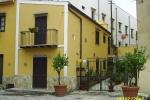 "Palermo Case Vacanze Sant'onofrio ""centro Storico """