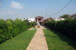 Villa Gloria