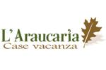 L'araucaria