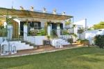 Casa Dei Fiori - Residence Holiday