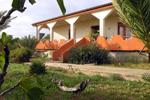 Casa Ciarciolo