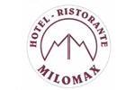 Milomax