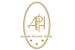 Alessi Palace Hotel