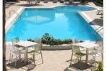 Hotel Costa Azul****