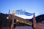 Sole Mediterraneo Resort