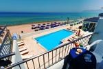 Hotel La Battigia****