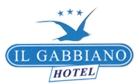 Il Gabbiano Beach