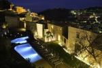 Belli Resort Spa