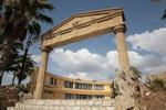 Hotel & Resort L'oasi Di Selinunte****