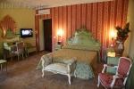 Hotel Florio * * * * Castiglione Di Sicilia