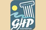 Gran Hotel Paclà