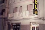 Hotel Albergo Europa