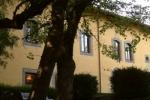 Hotel Nebrodi Montecolla ***