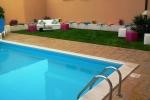 Acos Marsala Hotel