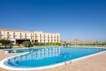 Villa Zina Park Hotel****