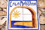 Hotel Calamadonna Club - Lampedusa