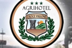 Agrihotel