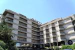Hotel San Michele ****