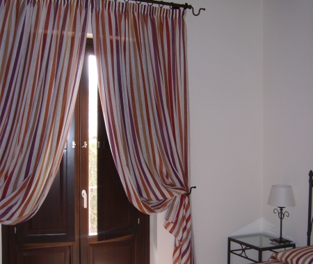 Etna Hotel