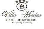 Hotel Ricevimenti Villa Medea