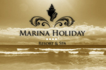Marina Holiday Resort & Spa