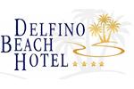 Delfino Beach