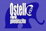 Yha Ostello Del Plebiscito
