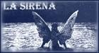 Pensione La Sirena