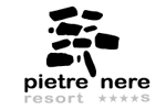 Pietre Nere Resort